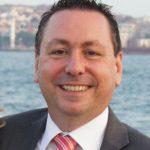 Dr Cem Ulger